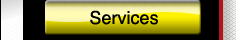 Gold Medal PT Services